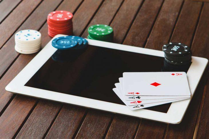 best online casino for roulette