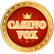 Online Casino Vox